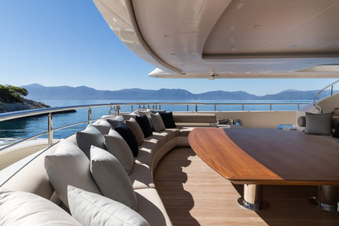Optasia-yacht-for-charter-10-scaled