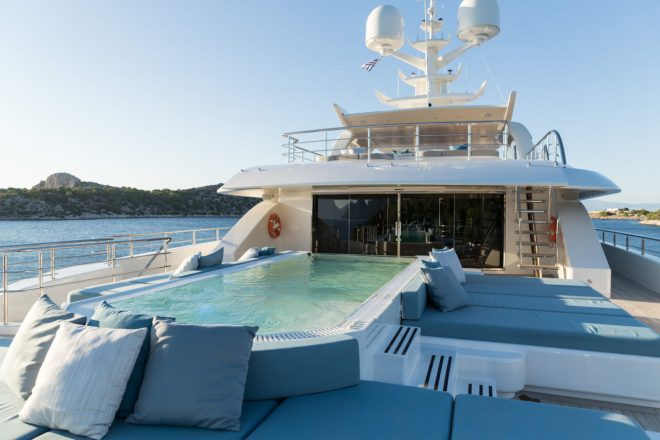 Optasia-yacht-for-charter-11-scaled