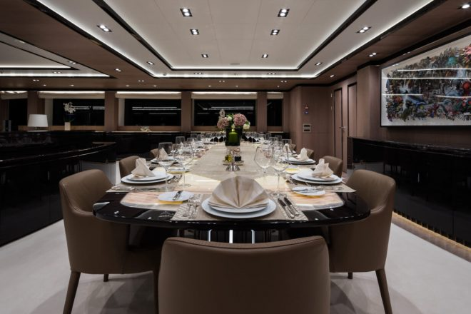 Optasia-yacht-for-charter-12-scaled