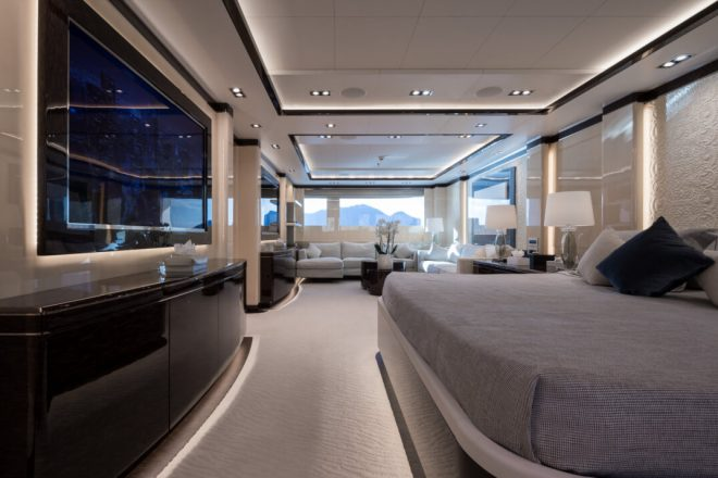 Optasia-yacht-for-charter-13-scaled