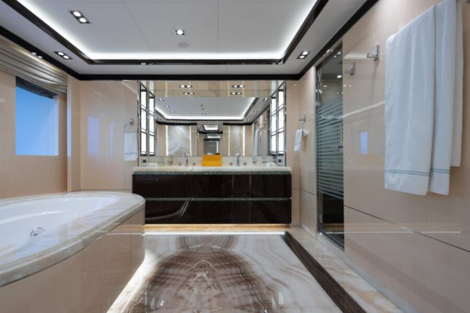 Optasia-yacht-for-charter-14-scaled