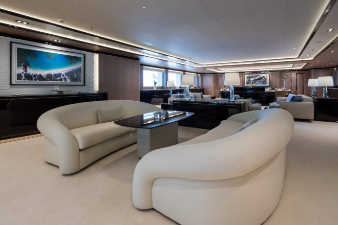 Optasia-yacht-for-charter-16-scaled