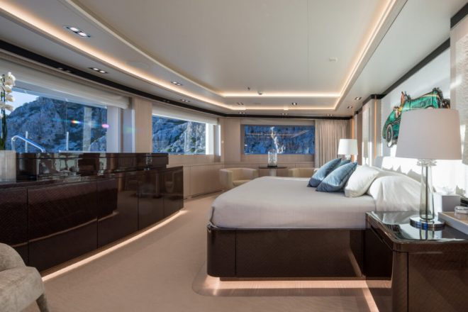 Optasia-yacht-for-charter-17-scaled