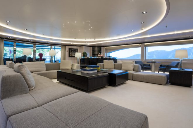 Optasia-yacht-for-charter-18-scaled
