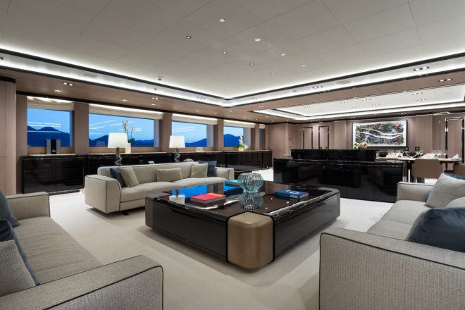 Optasia-yacht-for-charter-19-scaled