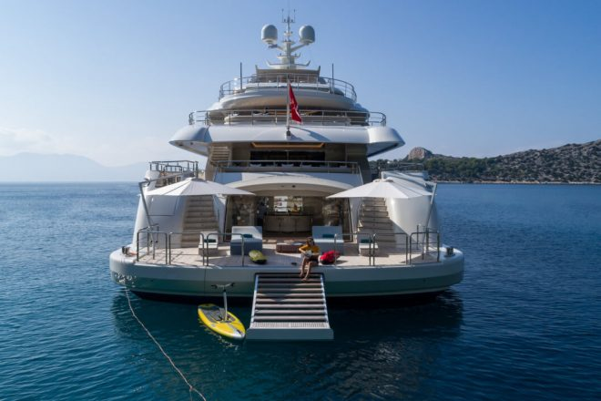 Optasia-yacht-for-charter-2-scaled