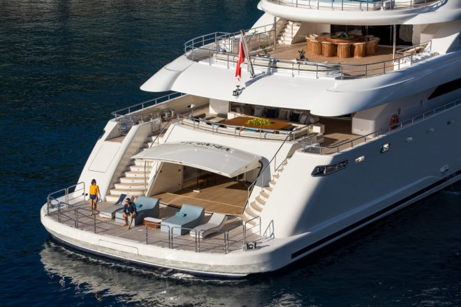 Optasia-yacht-for-charter-21-scaled