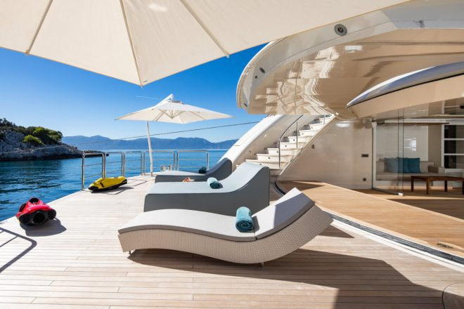 Optasia-yacht-for-charter-22-scaled