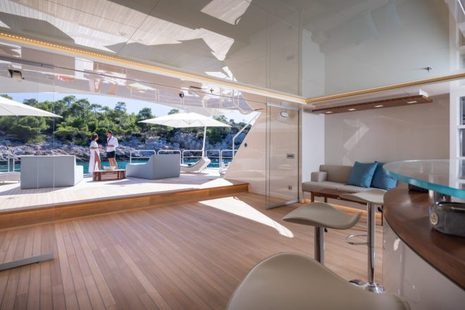 Optasia-yacht-for-charter-23-scaled