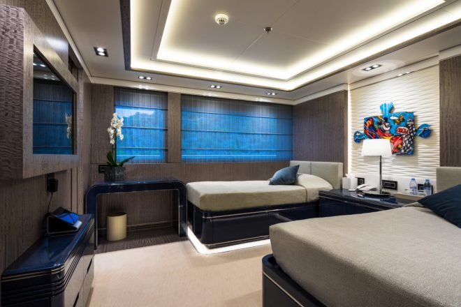 Optasia-yacht-for-charter-24-scaled