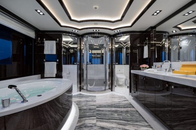Optasia-yacht-for-charter-26-scaled