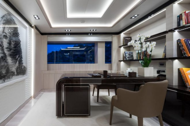 Optasia-yacht-for-charter-27-scaled