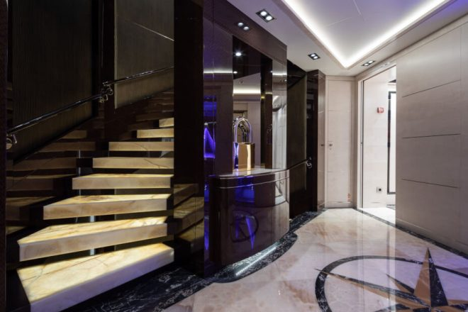 Optasia-yacht-for-charter-28-scaled