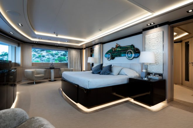 Optasia-yacht-for-charter-29-scaled