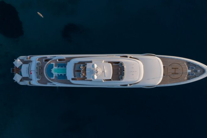 Optasia-yacht-for-charter-3-scaled