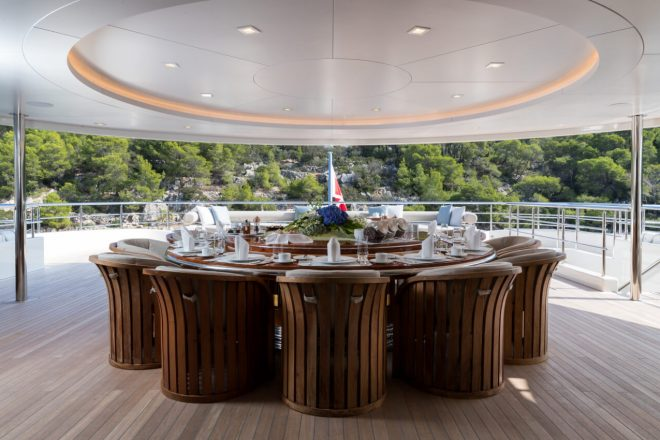Optasia-yacht-for-charter-4-scaled
