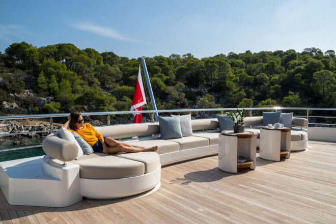 Optasia-yacht-for-charter-5-scaled