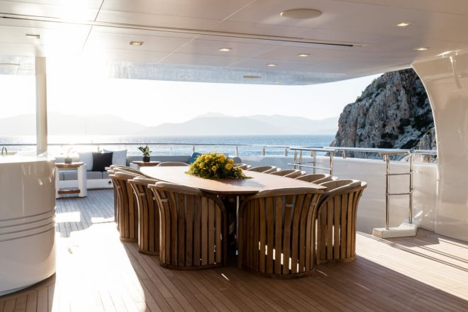 Optasia-yacht-for-charter-7-scaled