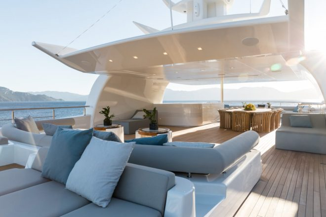 Optasia-yacht-for-charter-8-scaled