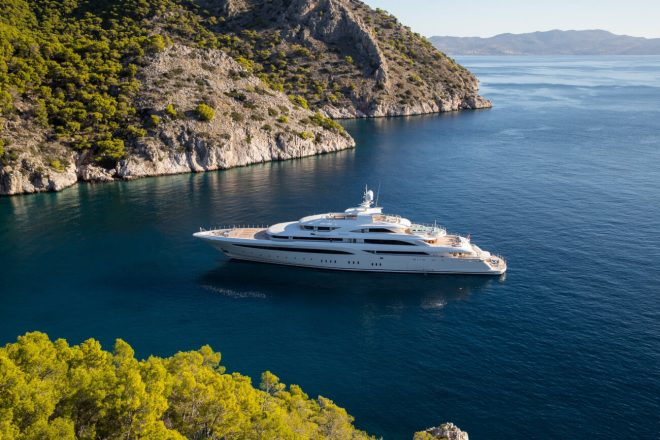 Optasia-yacht-for-charter-9-scaled