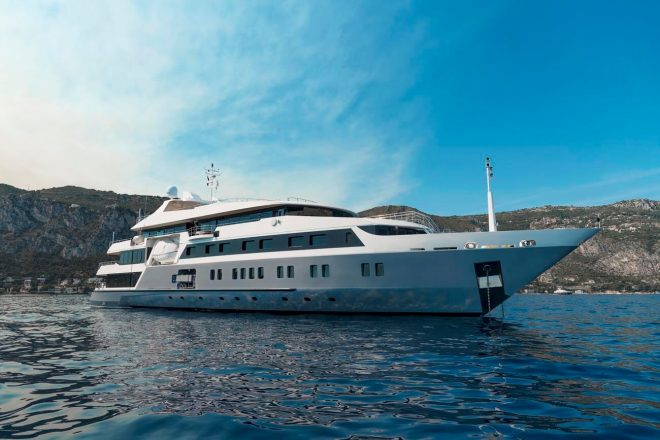 Serenity-yacht-for-charter (1)