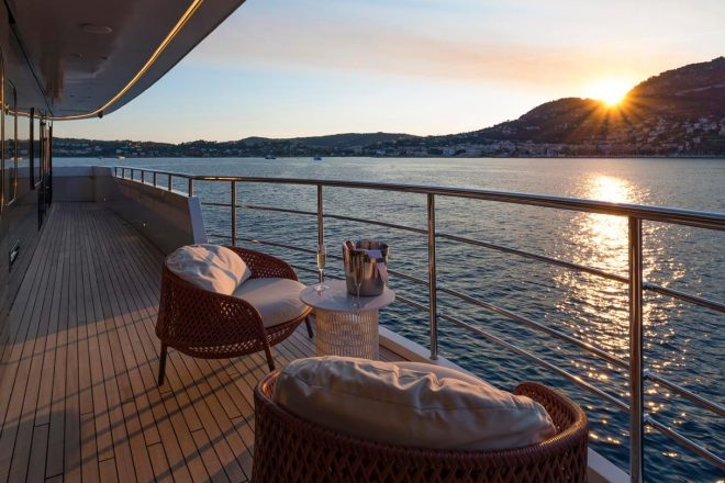Serenity-yacht-for-charter (10)