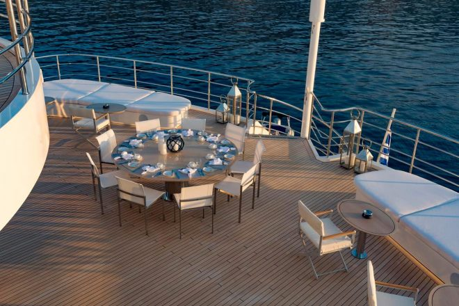 Serenity-yacht-for-charter (11)