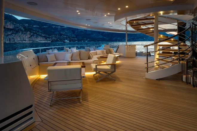 Serenity-yacht-for-charter (13)