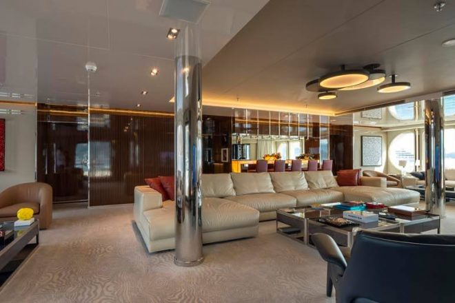 Serenity-yacht-for-charter (16)