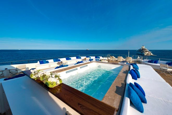Serenity-yacht-for-charter (2)