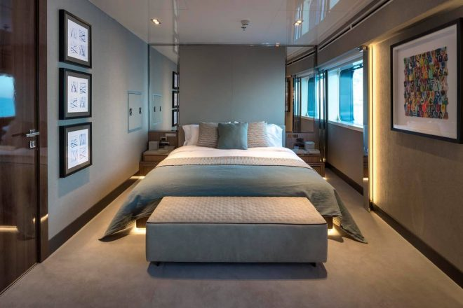 Serenity-yacht-for-charter (22)