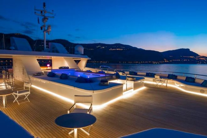 Serenity-yacht-for-charter (3)