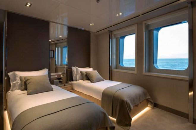 Serenity-yacht-for-charter (30)
