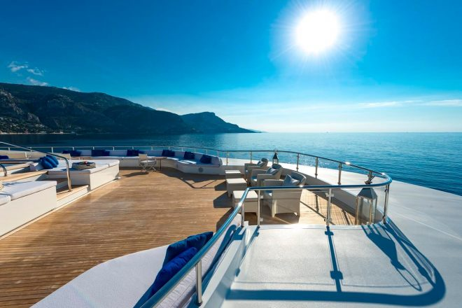 Serenity-yacht-for-charter (5)