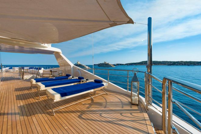 Serenity-yacht-for-charter (6)
