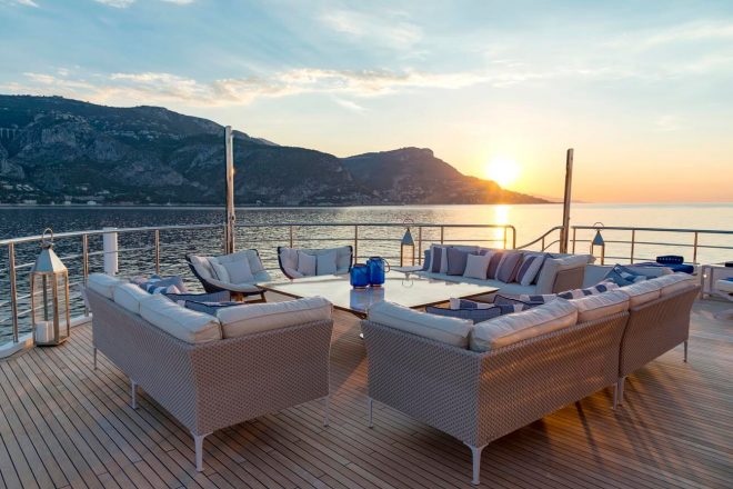Serenity-yacht-for-charter (7)