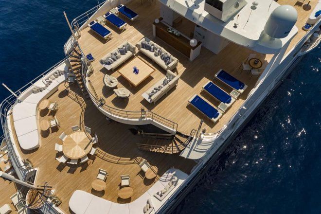 Serenity-yacht-for-charter (8)
